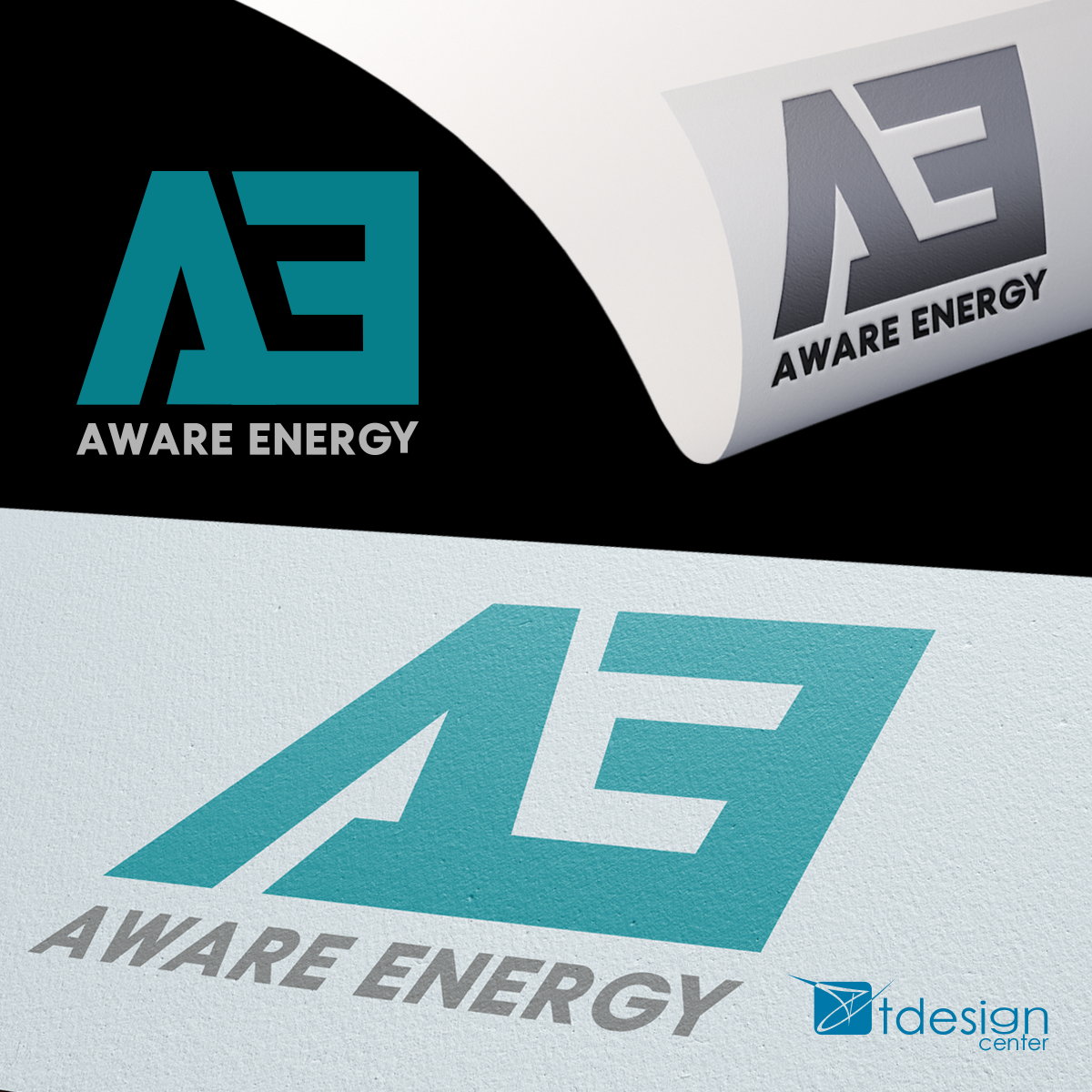 Aware_Energy_LOGO.png