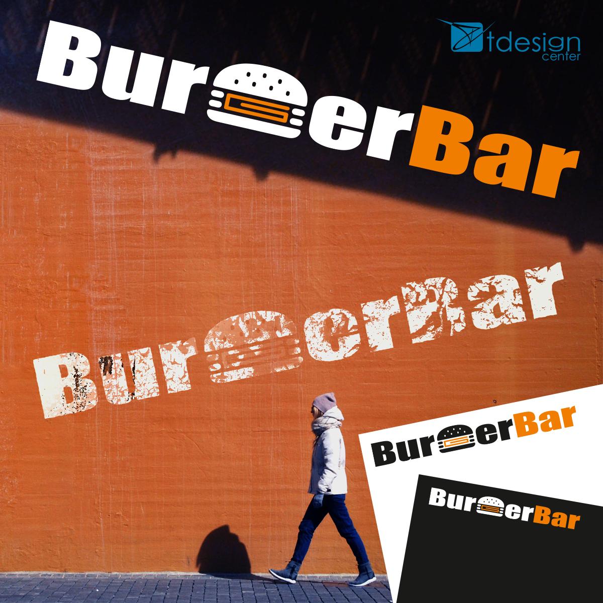 BurgerBar_LOGO.png