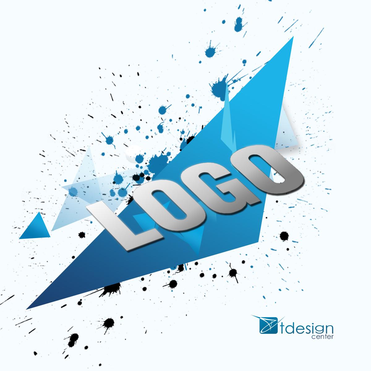 Logo Logotyp Gorlice