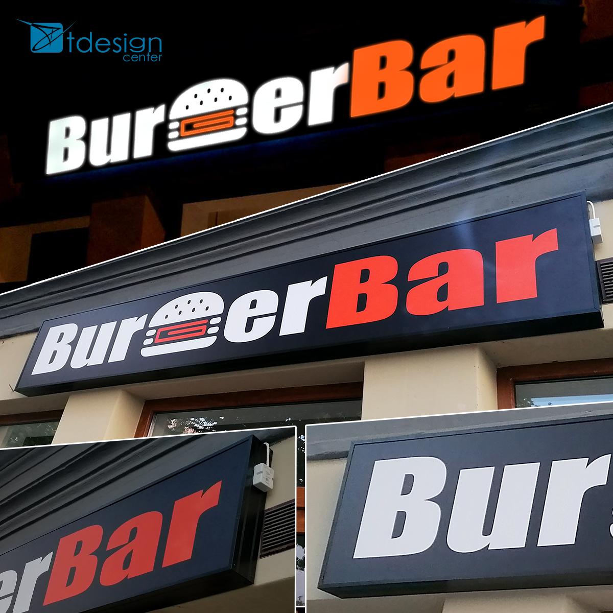 BurgerBar_kaseton_podswietlany_projekt_druk.png