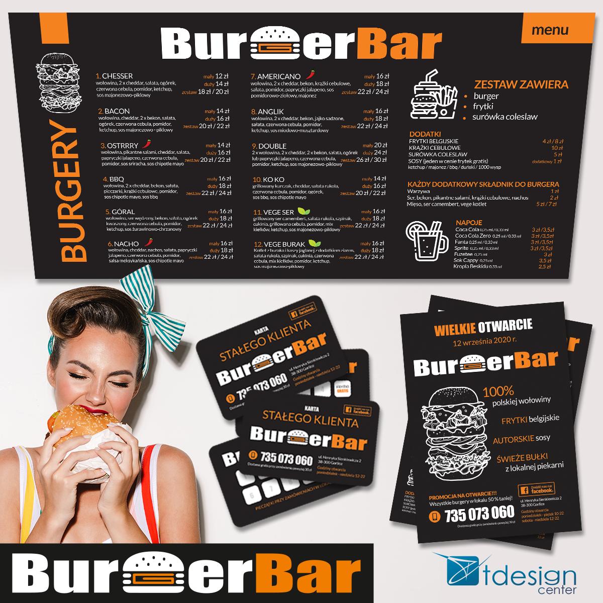 BurgerBar_tablicaDIBOND_KartyBiznesowe_UlotkiA5_Kaseton_projekt_druk.png
