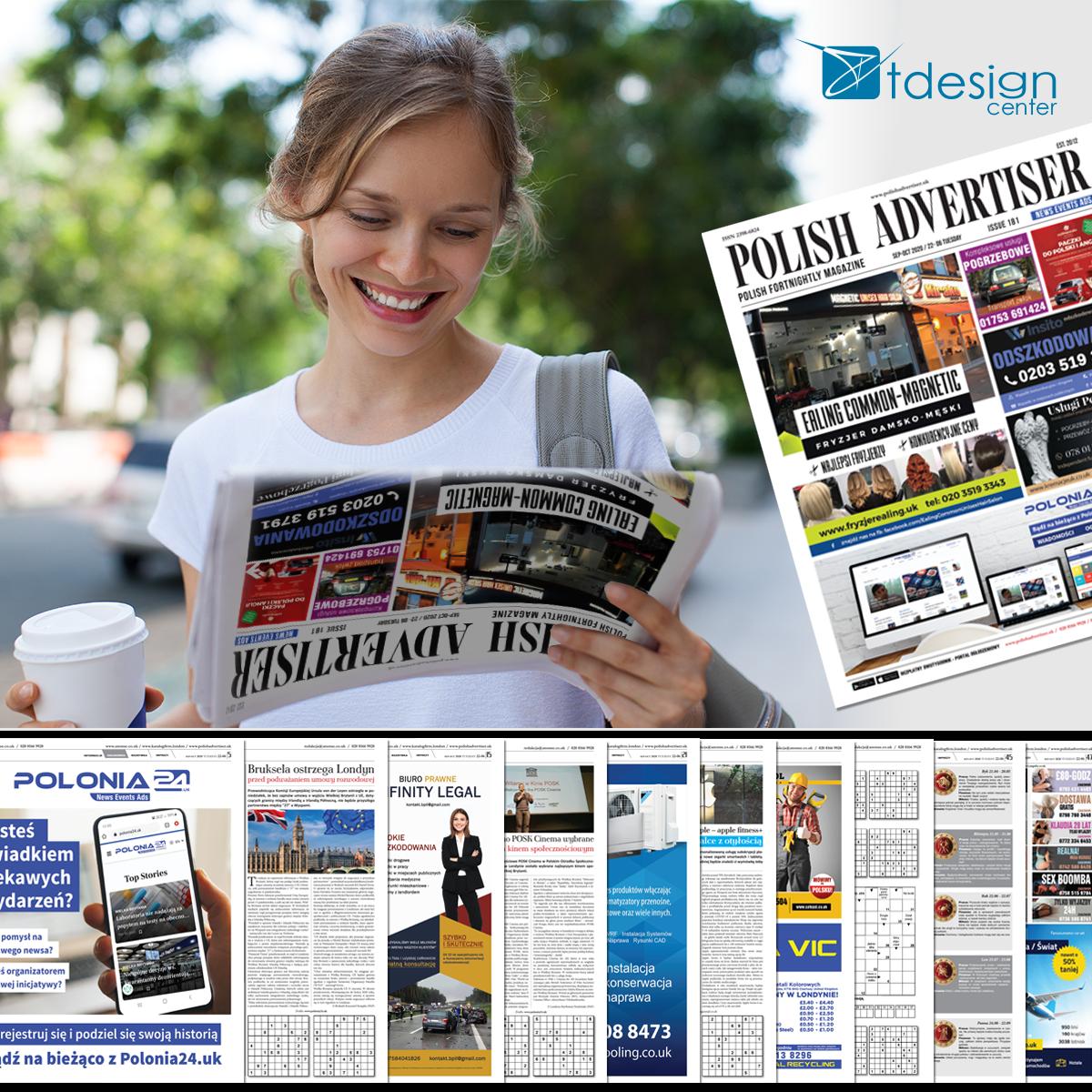 Polish-_Advertiser_wydanie181_stron48_skladDTP.png