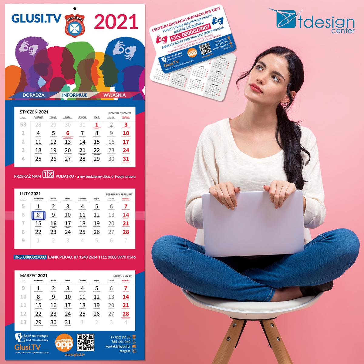 Res_Gest_kalendarz_trojdzielny_kalendarzyk_listkowy_projek_druk.png
